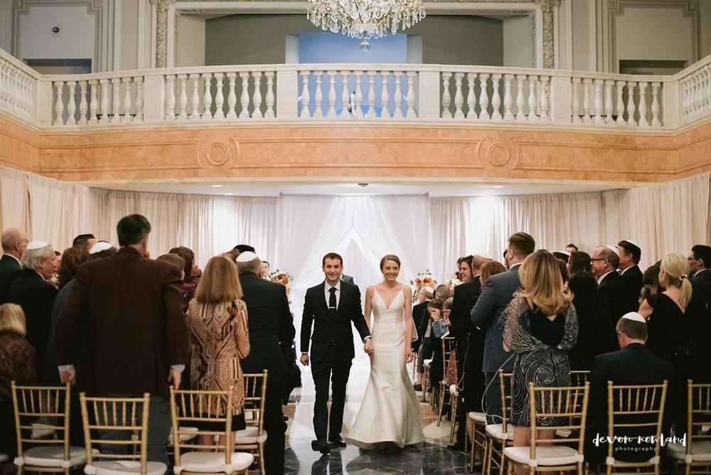 dc-wedding-devon-rowland-2018-Nov03-2397.jpg