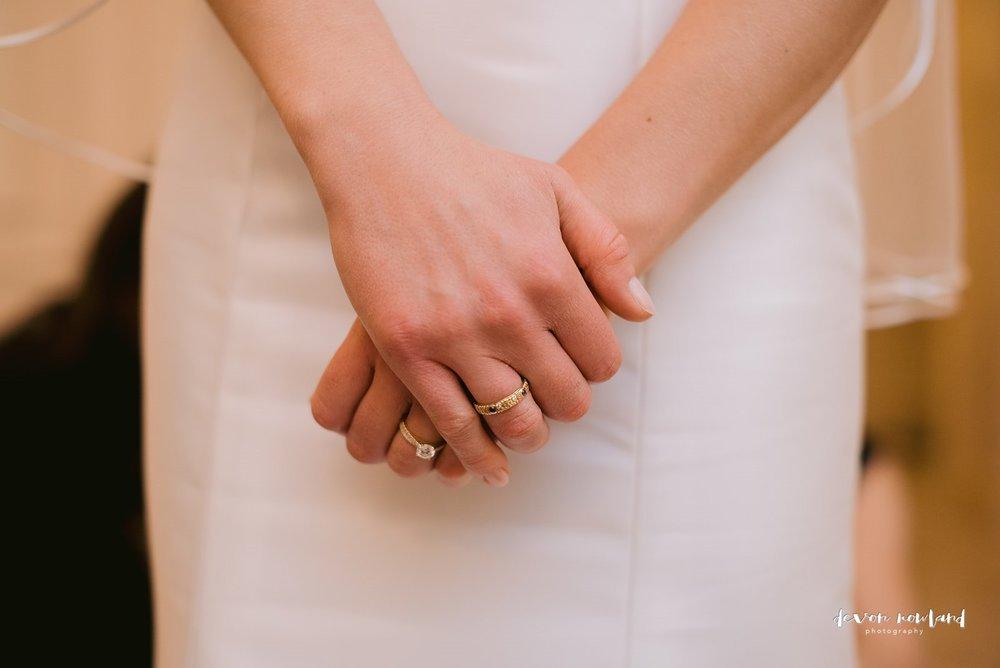 dc-wedding-devon-rowland-2018-Nov03-2745.jpg