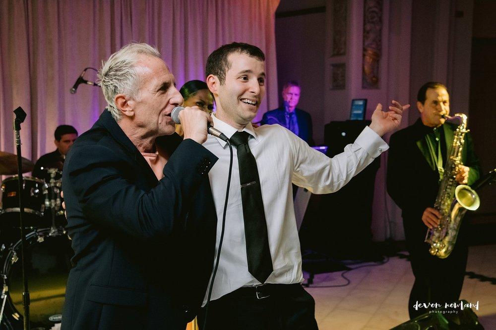 dc-wedding-devon-rowland-2018-Nov03-4921.jpg