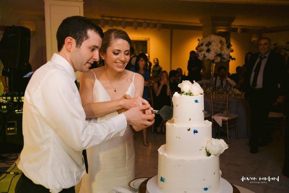 dc-wedding-devon-rowland-2018-Nov03-5087.jpg
