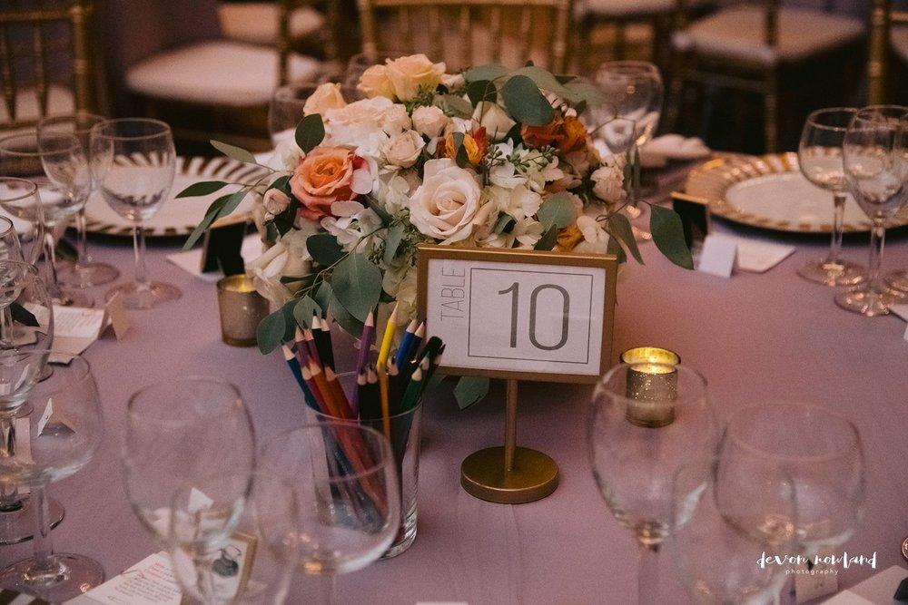 dc-wedding-devon-rowland-2018-Nov03-2787.jpg