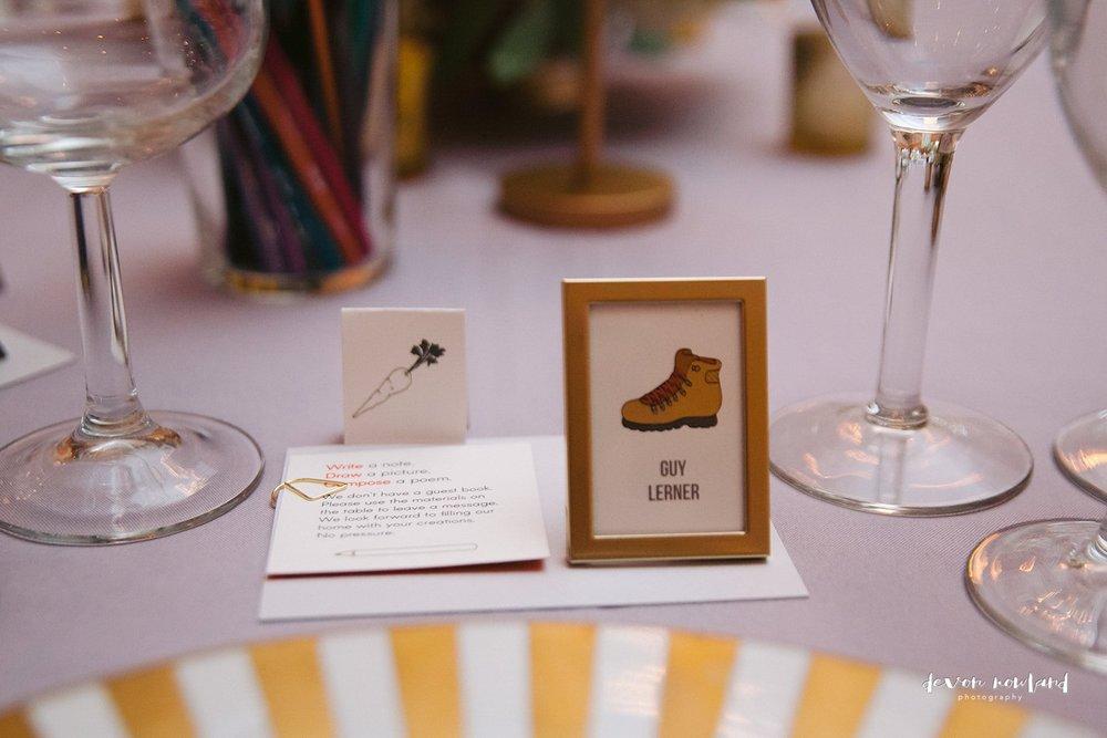 dc-wedding-devon-rowland-2018-Nov03-2845.jpg