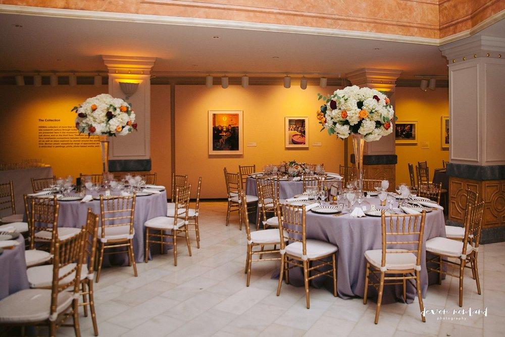dc-wedding-devon-rowland-2018-Nov03-2857.jpg