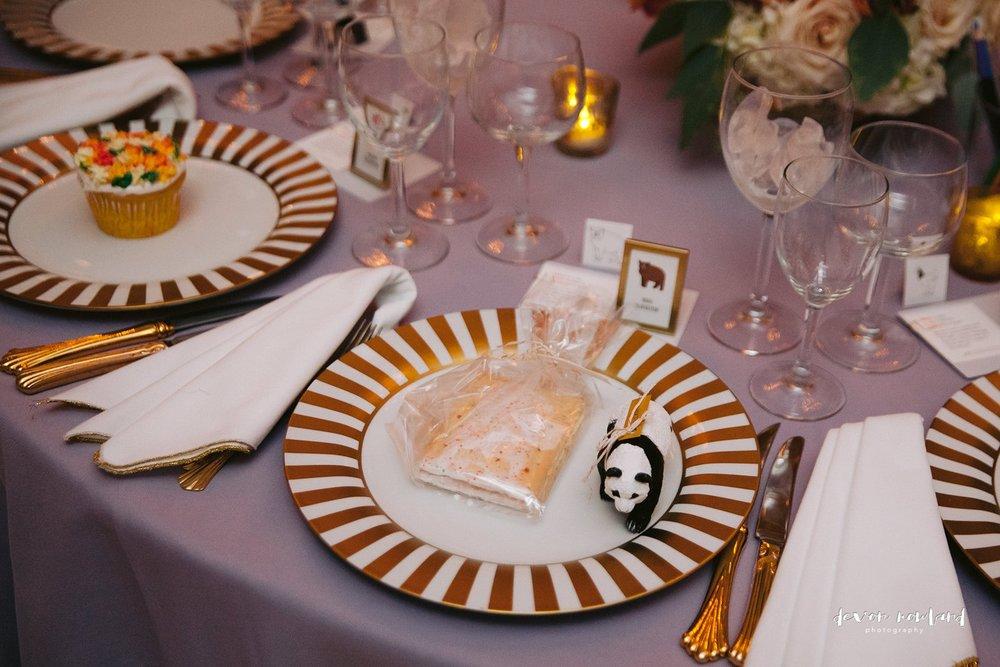 dc-wedding-devon-rowland-2018-Nov03-2866.jpg