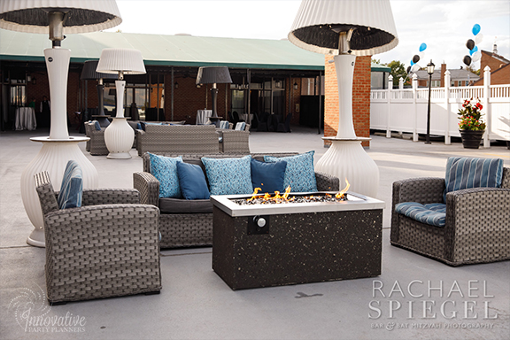 Cocktail Lounge Area_Luxury Cars_Berlin_Annapolis_by Innovative Party Planners.jpg