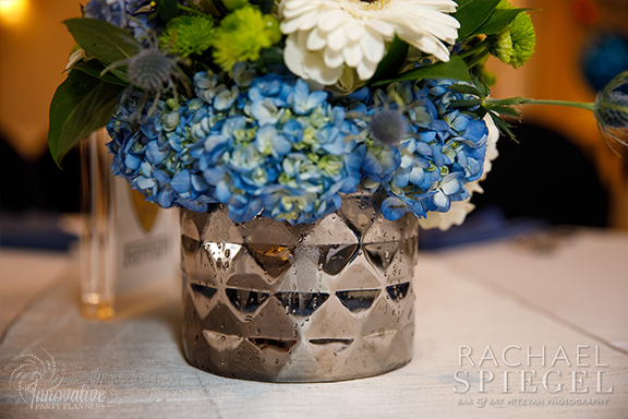 Flower Centerpiece_3_Luxury Cars_Berlin_Annapolis_by Innovative Party Planners.jpg
