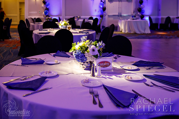 Flower Centerpiece_4_Luxury Cars_Berlin_Annapolis_by Innovative Party Planners.jpg