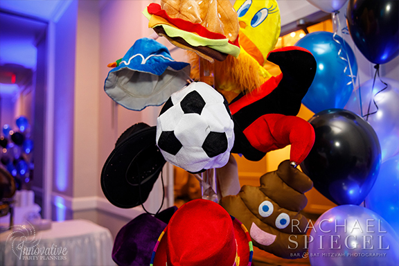 Photo Booth Props_1_Luxury Cars_Berlin_Annapolis_by Innovative Party Planners.jpg