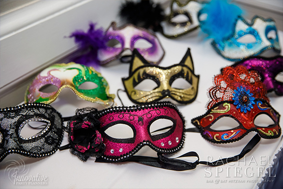 Photo Booth Props_2 Masks_Luxury Cars_Berlin_Annapolis_by Innovative Party Planners.jpg