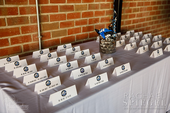 Place Card_1_Luxury Cars_Berlin_Annapolis_by Innovative Party Planners.jpg