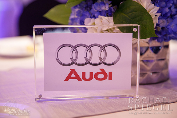 Table Name_1_Luxury Cars_Berlin_Annapolis_by Innovative Party Planners.jpg