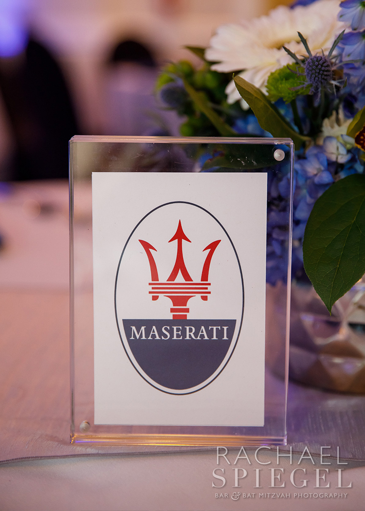 Table Name_3_Luxury Cars_Berlin_Annapolis_by Innovative Party Planners.jpg