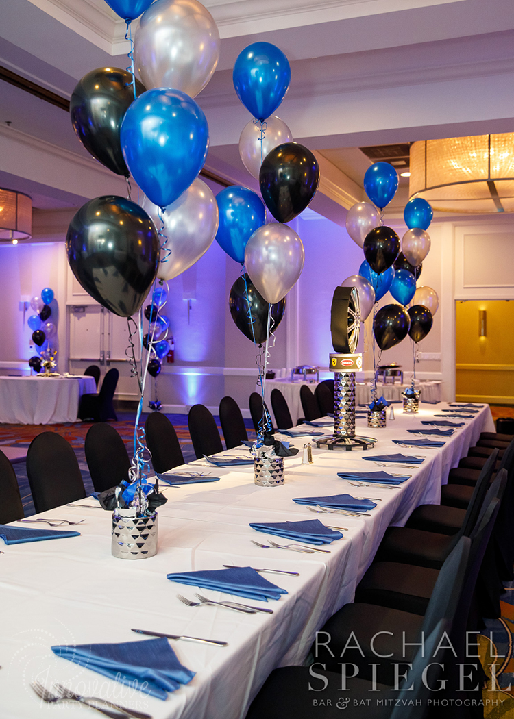 Teen Table_1_Luxury Cars_Berlin_Annapolis_by Innovative Party Planners.jpg