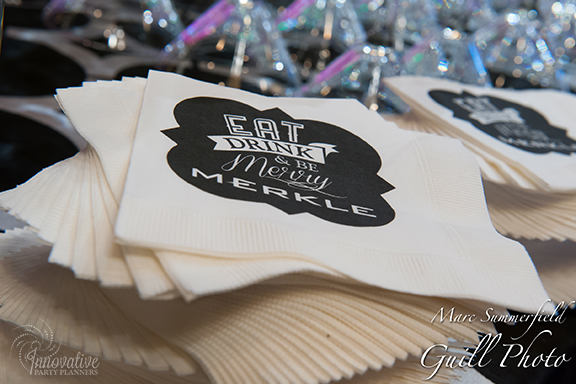 Beverage Napkins_Eat Drink and be Merry.jpg