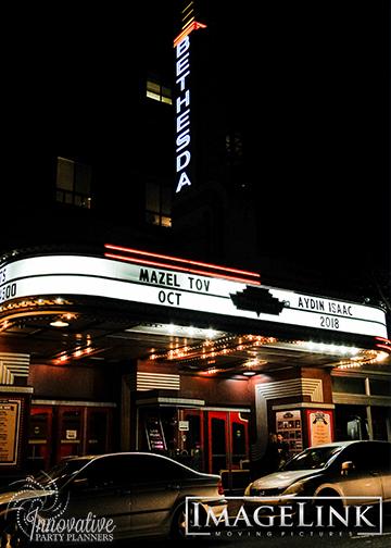 Aydins Bar Mitzvah_Music Theme_Innovative Party Planners_02.jpg