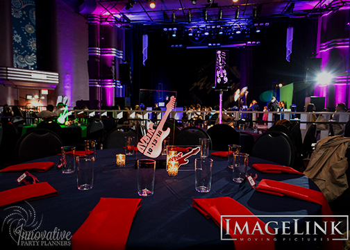 Aydins Bar Mitzvah_Music Theme_Innovative Party Planners_06_LED Short Guitar Centerpiece_Red.jpg