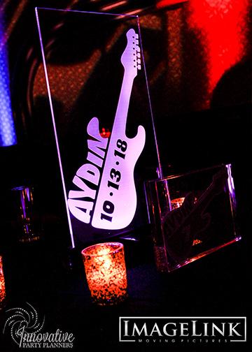 Aydins Bar Mitzvah_Music Theme_Innovative Party Planners_11_LED Short Guitar Centerpiece_Purple.jpg