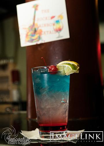 Aydins Bar Mitzvah_Music Theme_Innovative Party Planners_14_Signature Rainbow Drink.jpg