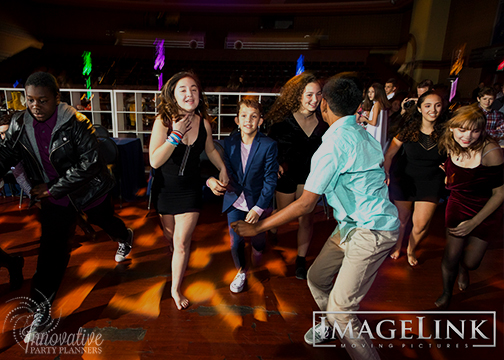 Aydins Bar Mitzvah_Music Theme_Innovative Party Planners_17_Dance  Floor and Cubbies.jpg