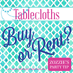 Tablecloths_REV (1).jpg