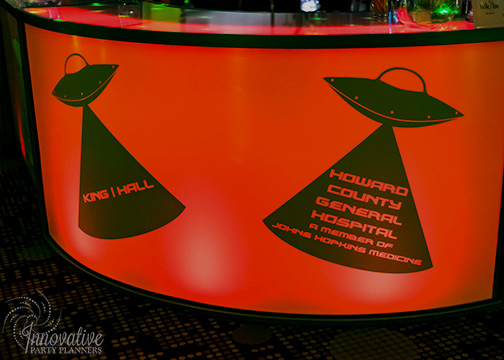 An Otherworldly Evening In The Stacks_Sponsor Decals on Main Bar_by IPP.jpg