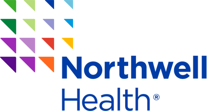 Northwell_Health_Logo.png