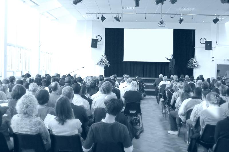 Conference Speaker.jpg