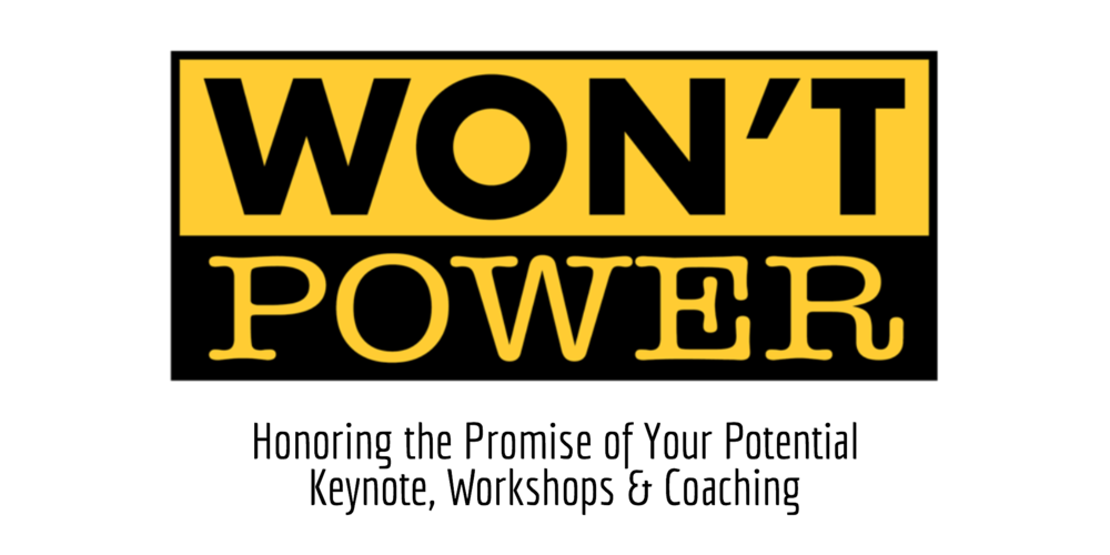 Won't Power Promo.png
