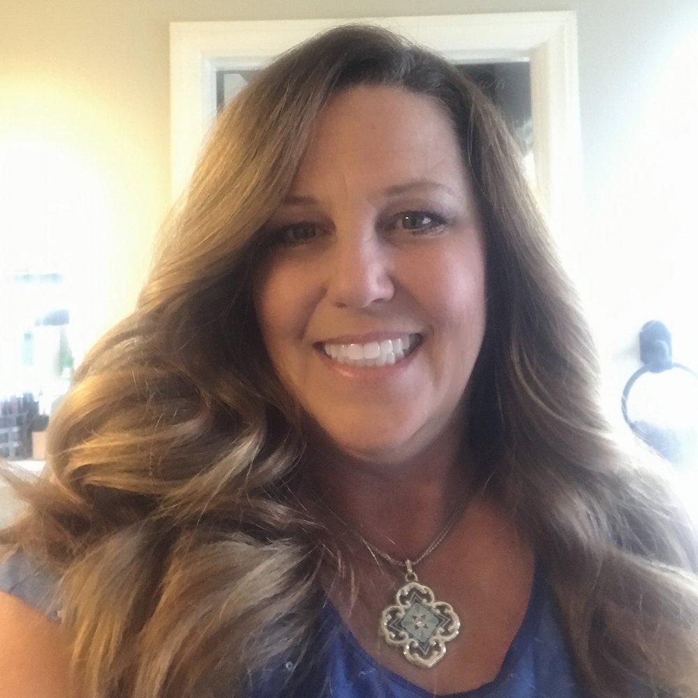 Stacy Hewett - Owner