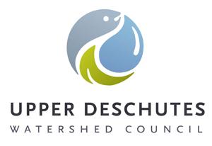 Upper-Deschutes-Watershed-Council-logo.jpg