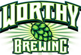 Worthy-Brewing-color-logo.png