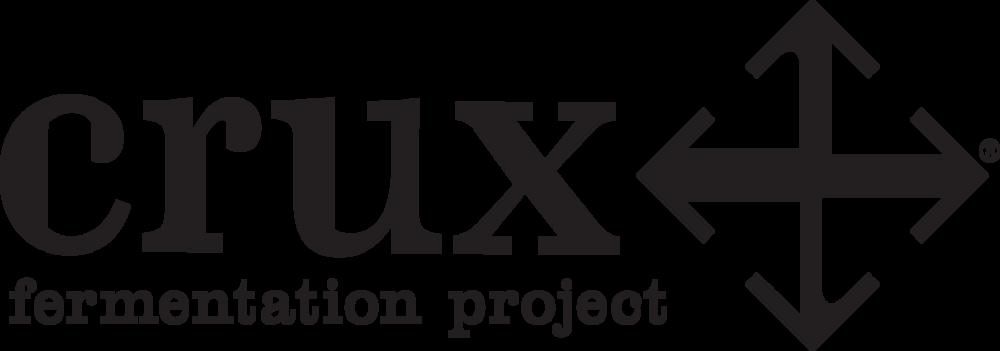 Crux Master Logo.png