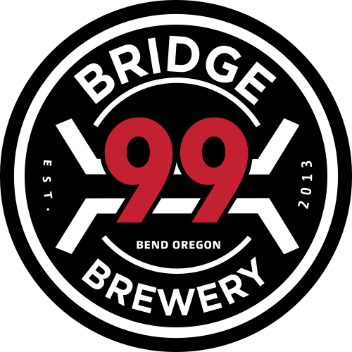 Bridge 99 Joins the Celebration With Free Flowing Brut IPA - As part of a region-wide beer naming effort honoring the Wild and Scenic Rivers Act 50thAnniversary, Bridge 99 Brewery is releasing Free Flowing Brut IPA. This Brut IPA is a Champagne inspired IPA that finishes super dry and clean. A variety of hops were used to achieve notes of grapefruit, orange and tropical fruit. They added their own twist on this style by utilizingChampagne yeast in the fermentation which resulted in a super crisp, dry finish. Free Flowing Brut IPA is totes chouette! This beer will be flowing in the Bridge 99 taproom beginning Friday, September 14th. A portion of the proceeds from this beer will benefit Discover Your Forest.