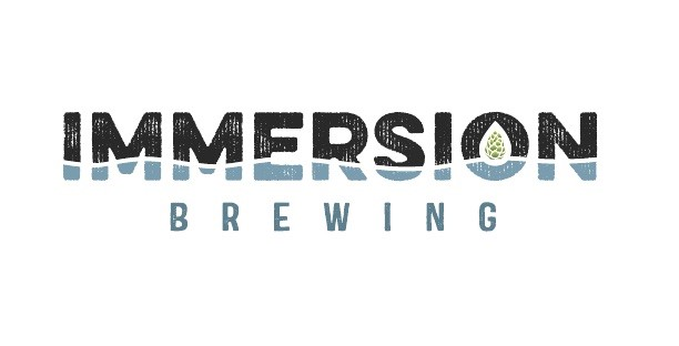 Immersion-Brewing-new.jpg