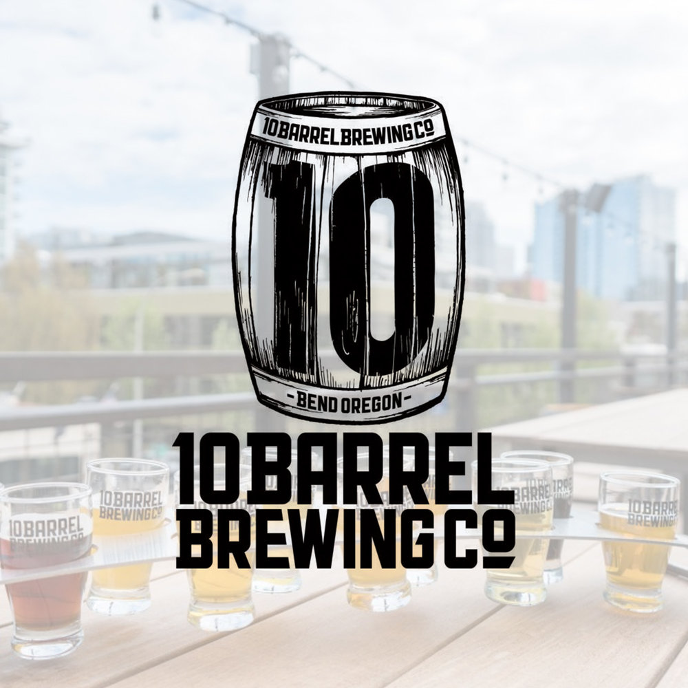 10 Barrel Joins the Celebration - 10/11/2018 - 10 Barrel Brewing will be the first to tell you that rivers are the life blood of Central Oregon.  We are so excited to be debuting Lifeblood IPA at the east side pub this month!  Join us as we toast to the 50th Anniversary of WIld and Scenic Rivers.  Friday, October 12 from 5 - 6 PM.