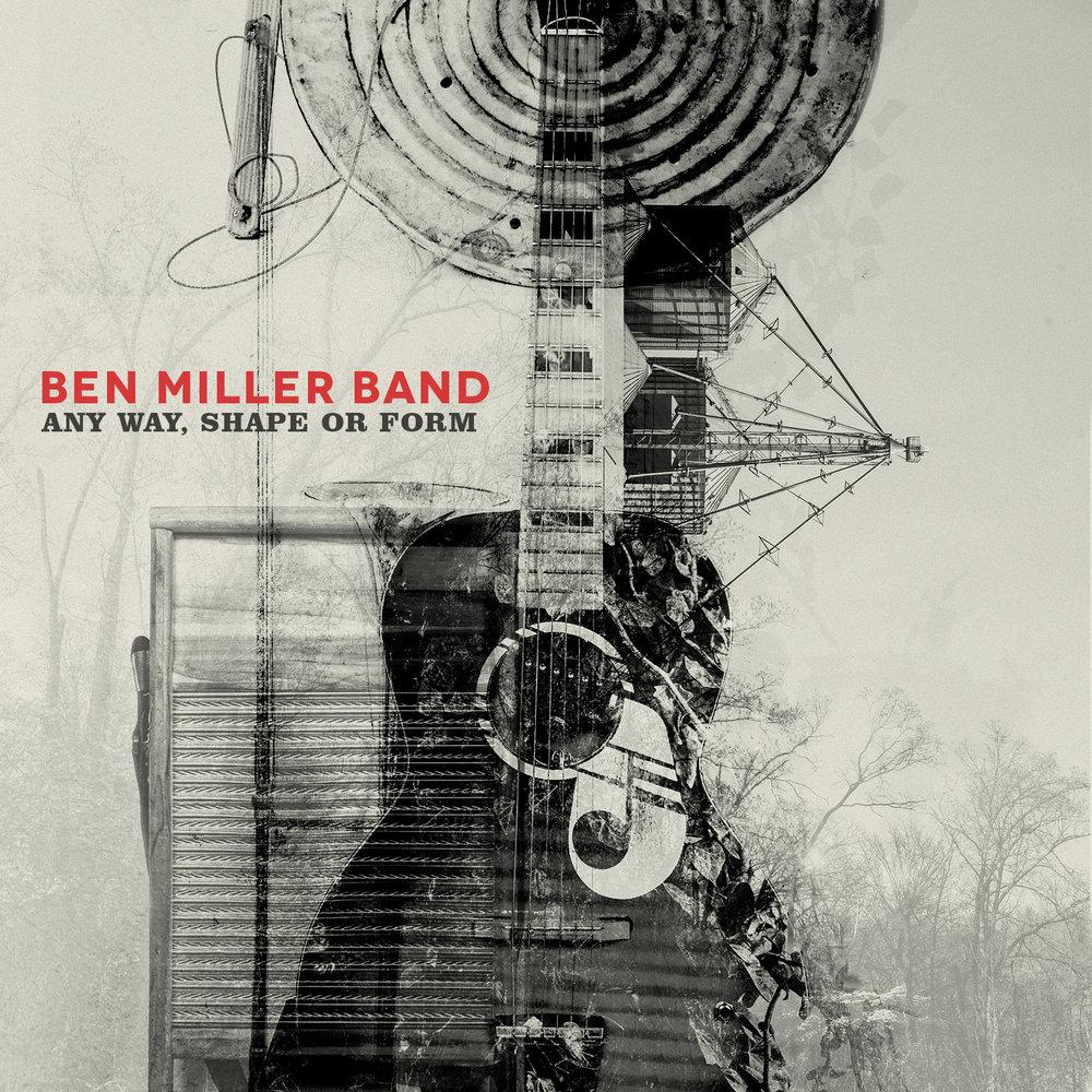BenMillerBand-AWSOF-Cover.jpg