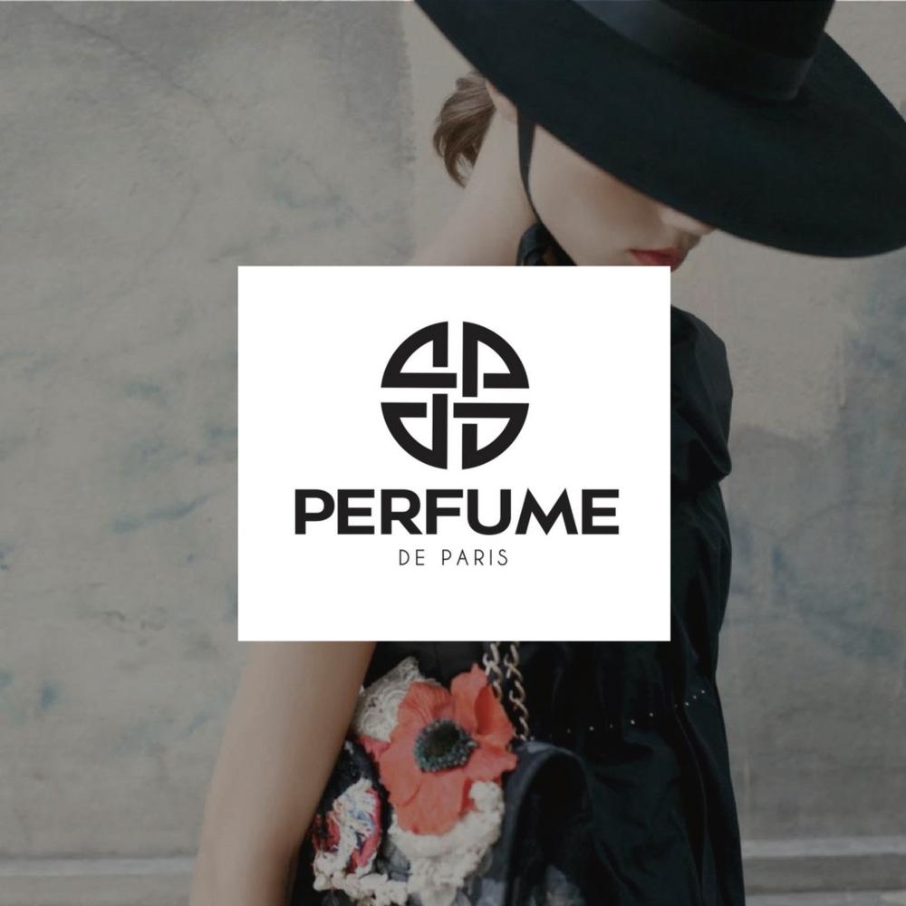 perfume de paris