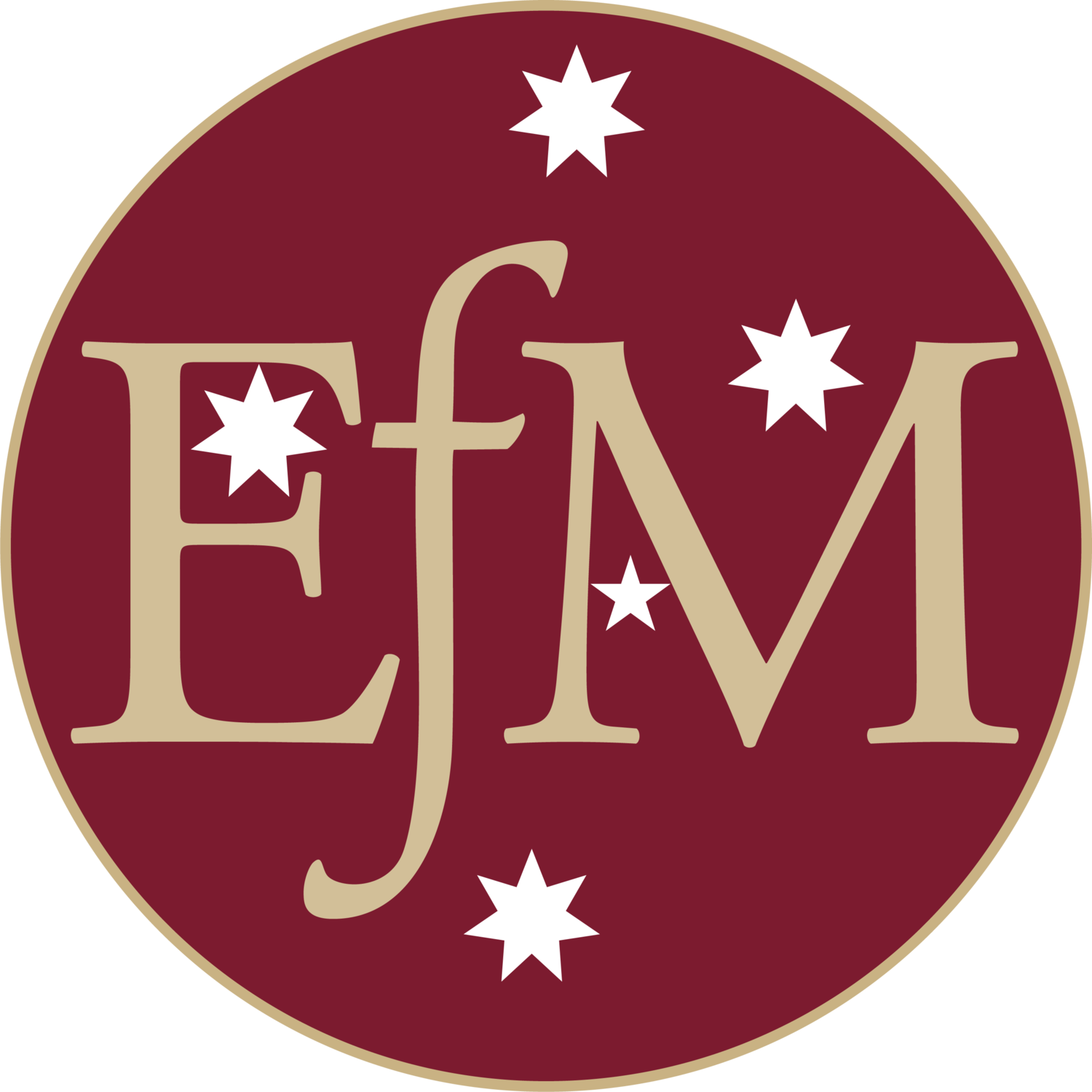 Education for Ministry australia