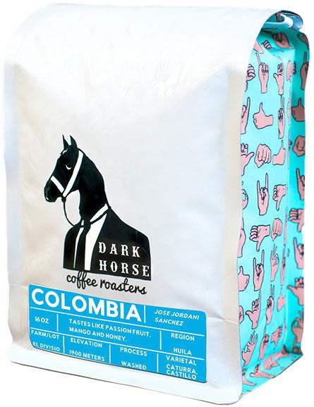 dark-horse.jpg