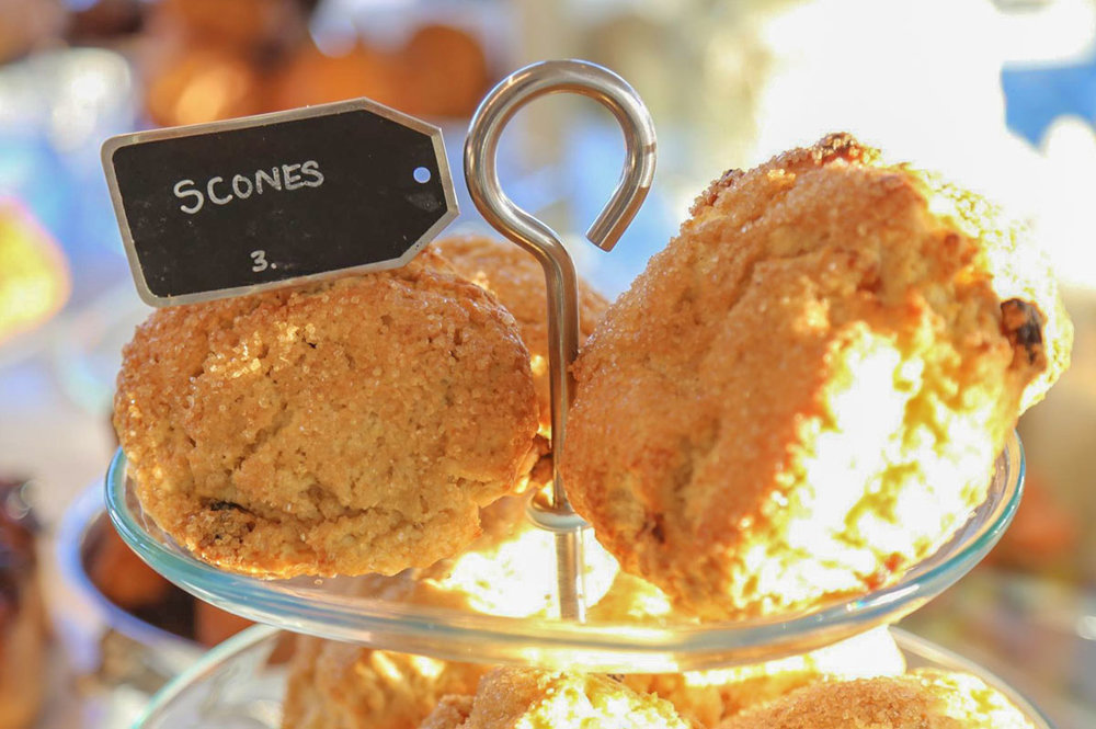 scones-recipe-maeve.jpg