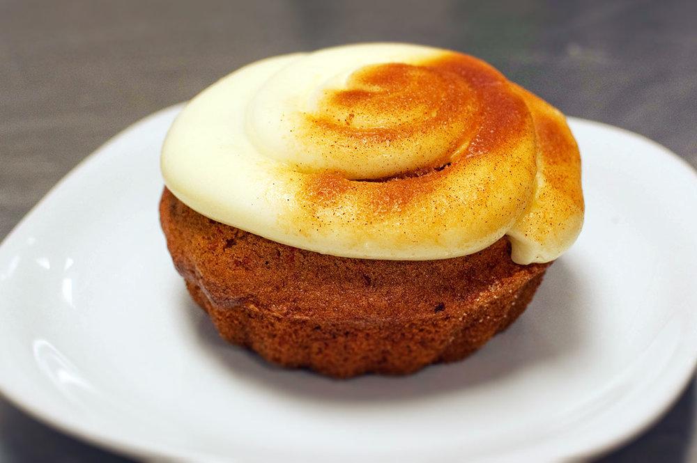 Carrot-Cake-Chef-Maeve.jpg