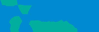 CF-logo-sm.png