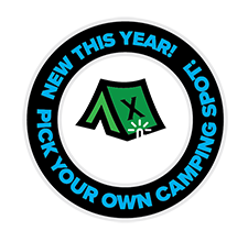 camp-pick-icon.png