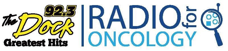 923RadioForOncologyweb.png