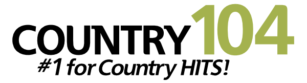 Country104web.png