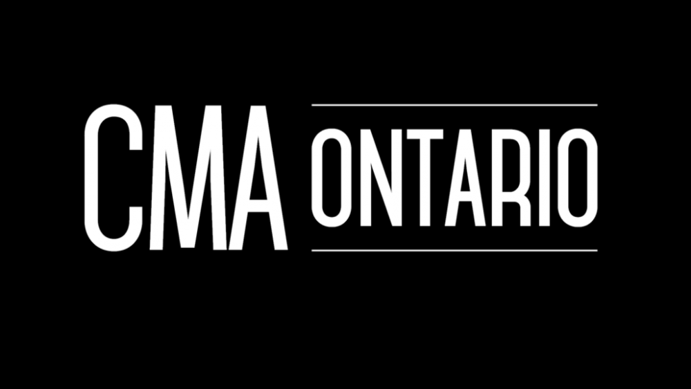 cmaontario-1024x576.png