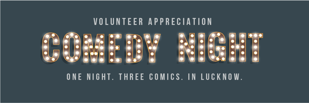 comedynight-header-01.png