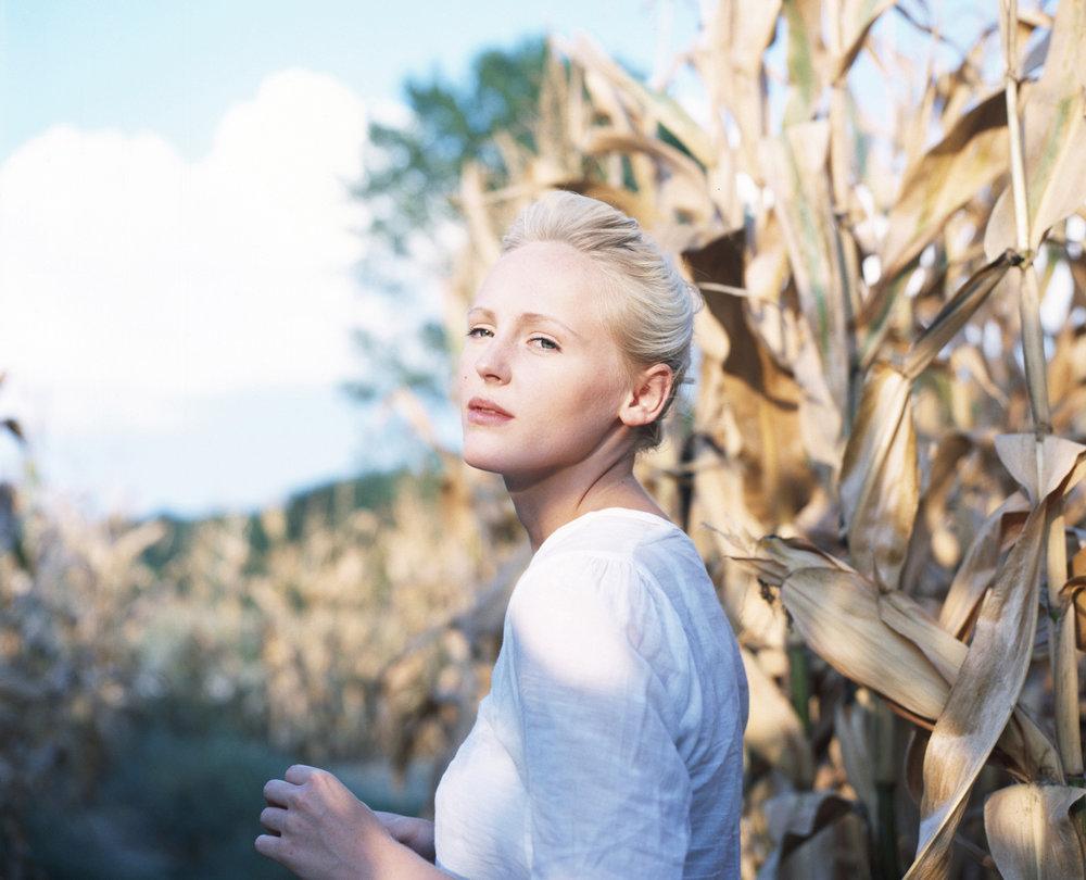 Laura Marling  EMI Records