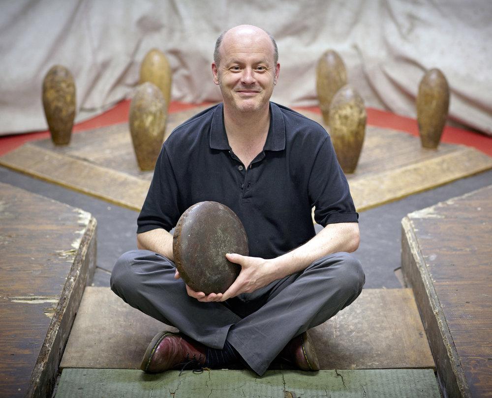 Peter Green  Skittles  Freemason, Hampstead
