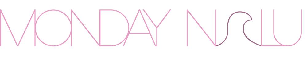Monday Nalu Logo 1 Pink.png